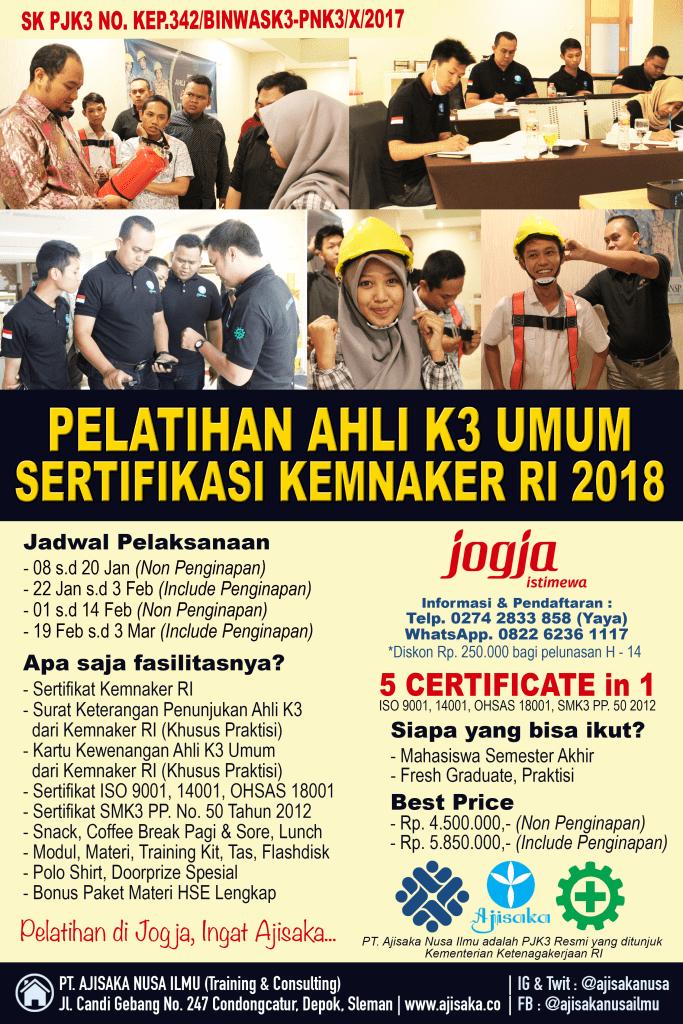 Poster-AK3U-2018-Jogja