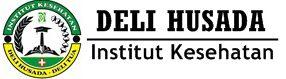 INSTITUT KESEHATAN DELI HUSADA